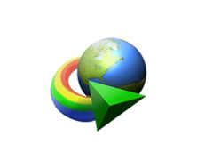 一款代替迅雷的下载神器Internet Download Manager(IDM)