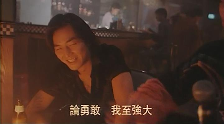 古惑仔之人在江湖百度云下载[中文字幕][720P/HD/MKV/1.36GB]