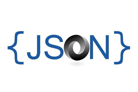 JSON格式化——JSON.stringify()的用法